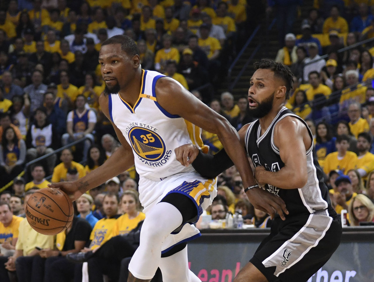 Cropped 2017 05 17t021328z 2130675854 nocid rtrmadp 3 nba playoffs san antonio spurs at golden state warriors