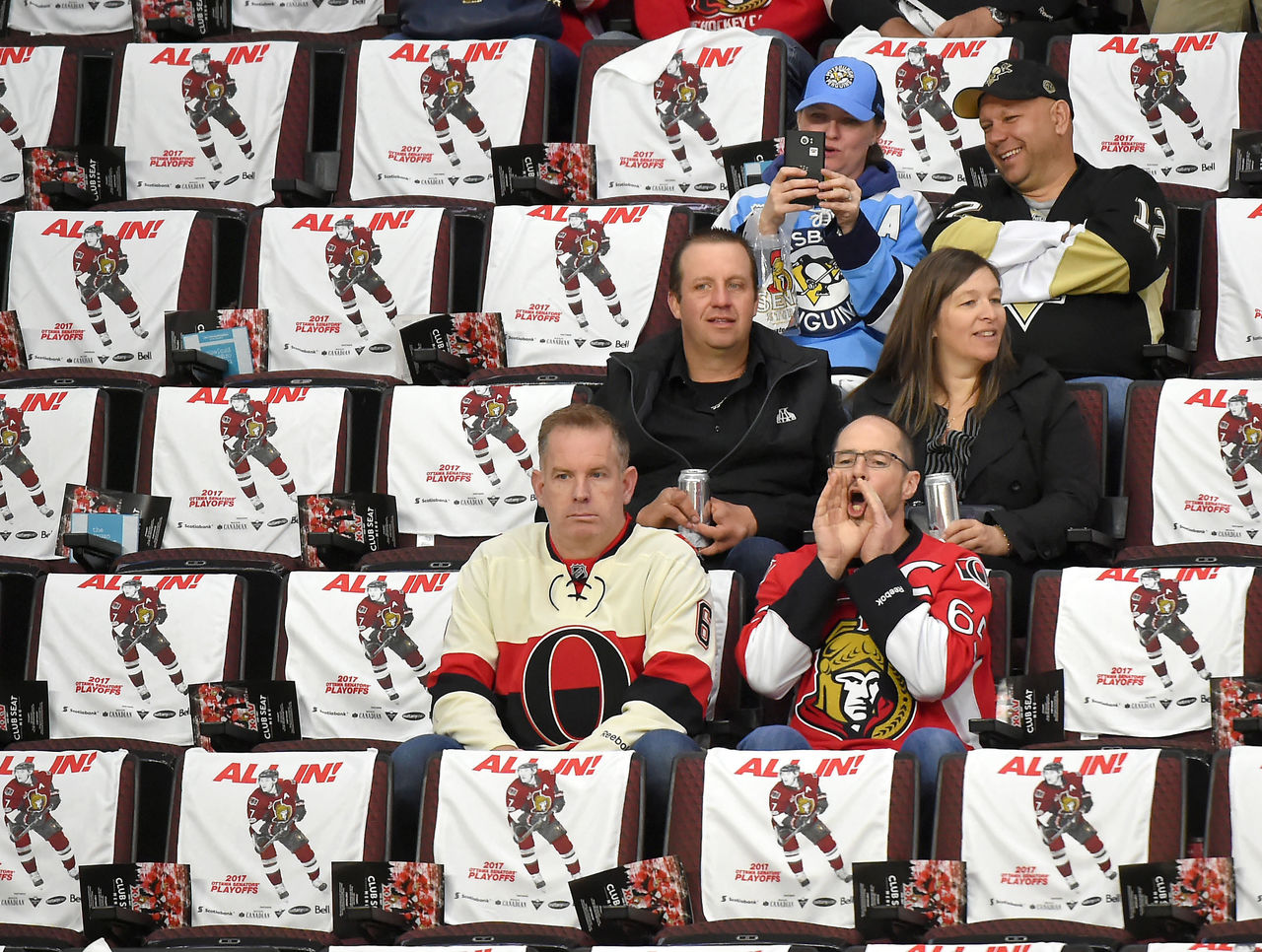 Cropped 2017 05 20t000001z 1128841291 nocid rtrmadp 3 nhl stanley cup playoffs pittsburgh penguins at ottawa senators