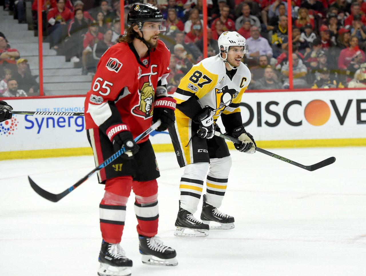Cropped 2017 05 20t033451z 2092273029 nocid rtrmadp 3 nhl stanley cup playoffs pittsburgh penguins at ottawa senators