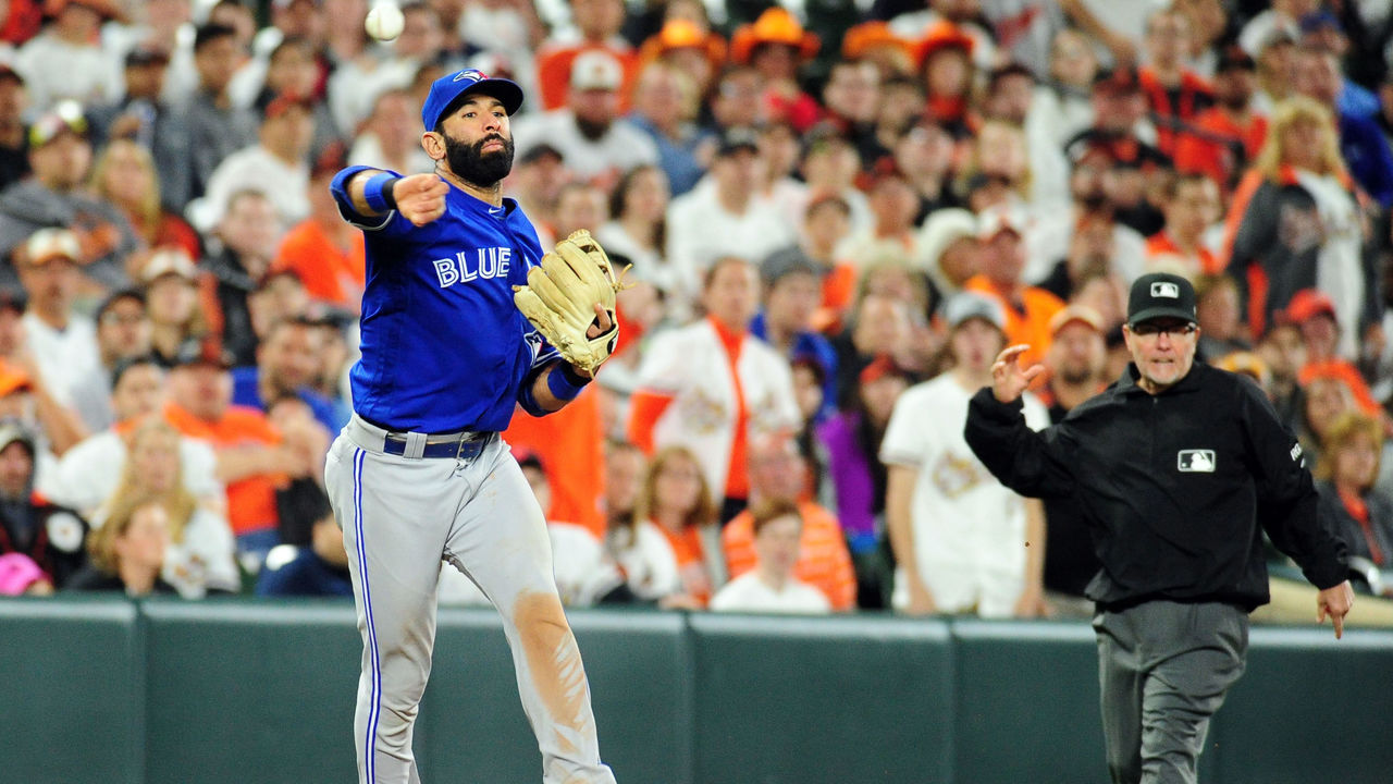 Cropped 2017 05 21t034716z 152559893 nocid rtrmadp 3 mlb toronto blue jays at baltimore orioles