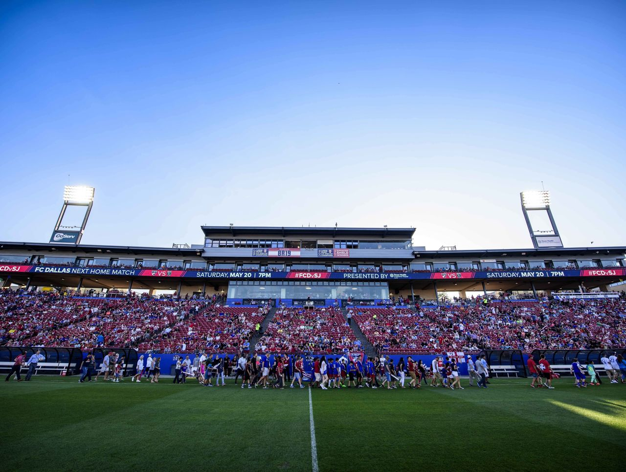 Cropped 2017 05 15t031536z 1447357355 nocid rtrmadp 3 mls new york city fc at fc dallas