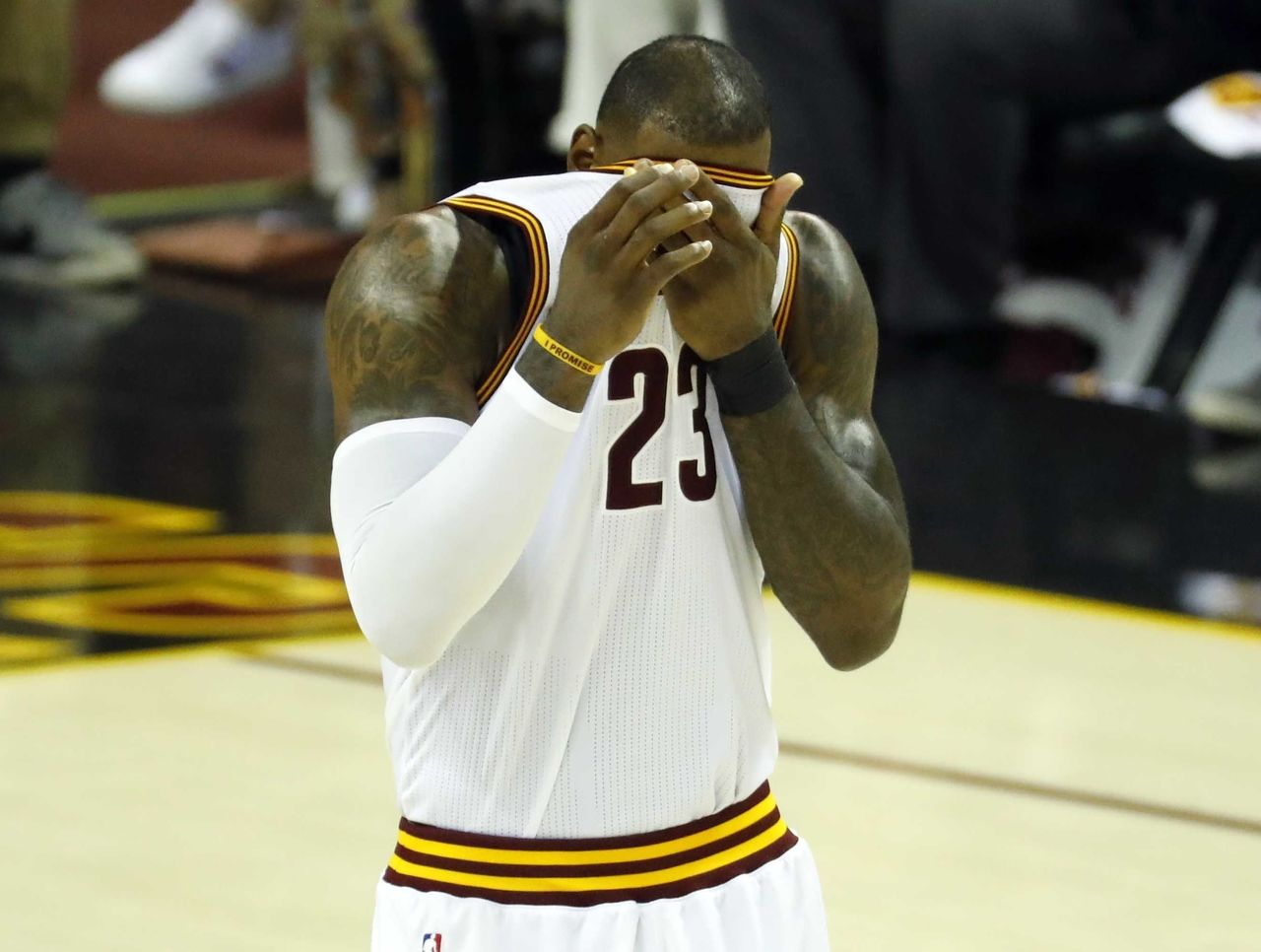 Cropped 2017 05 22t033218z 675786546 nocid rtrmadp 3 nba playoffs boston celtics at cleveland cavaliers