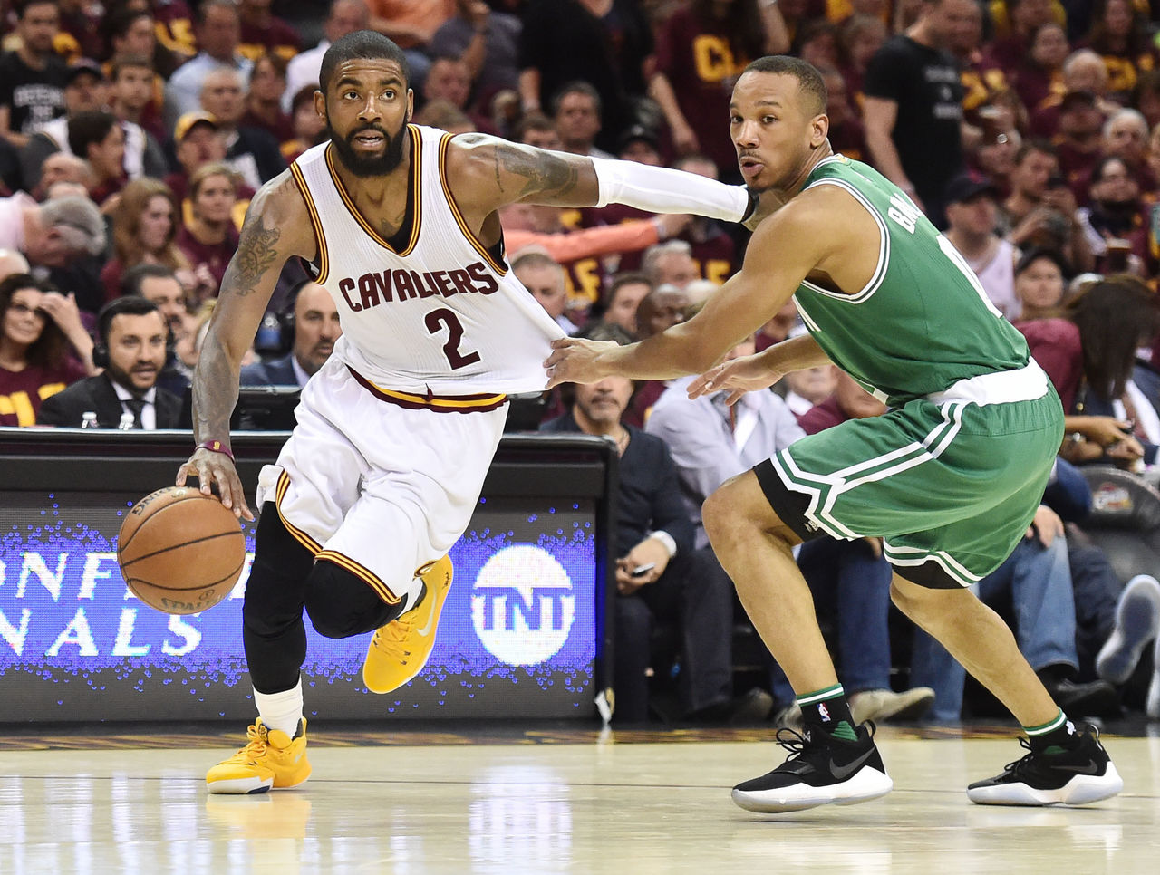 Cropped 2017 05 22t032107z 429560833 nocid rtrmadp 3 nba playoffs boston celtics at cleveland cavaliers