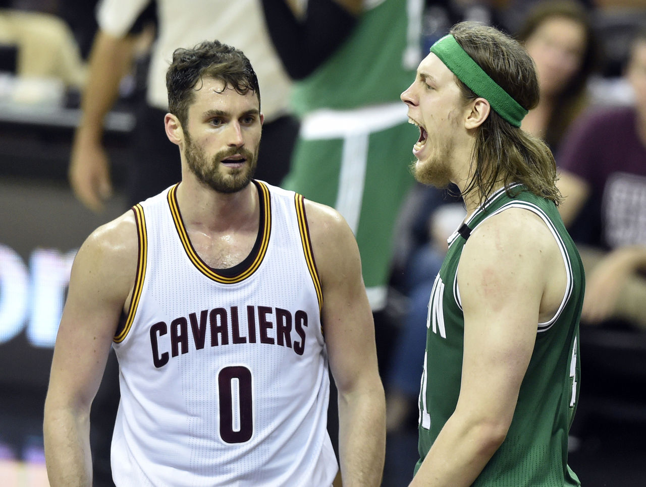 Cropped 2017 05 24t031409z 1352700309 nocid rtrmadp 3 nba playoffs boston celtics at cleveland cavaliers