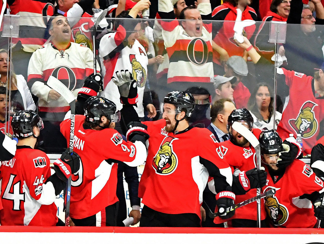 Cropped 2017 05 24t034421z 196253080 nocid rtrmadp 3 nhl stanley cup playoffs pittsburgh penguins at ottawa senators
