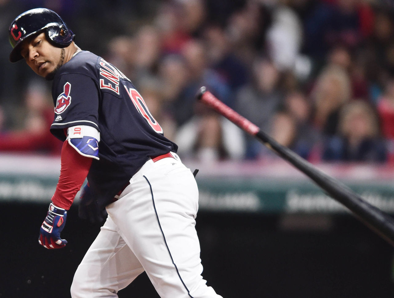 Cropped 2017 05 13t020135z 363800572 nocid rtrmadp 3 mlb minnesota twins at cleveland indians