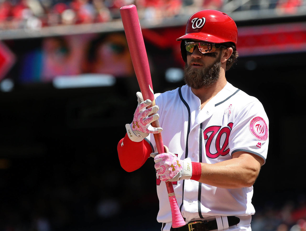 Cropped 2017 05 14t182635z 1878532700 nocid rtrmadp 3 mlb game 1 philadelphia phillies at washington nationals