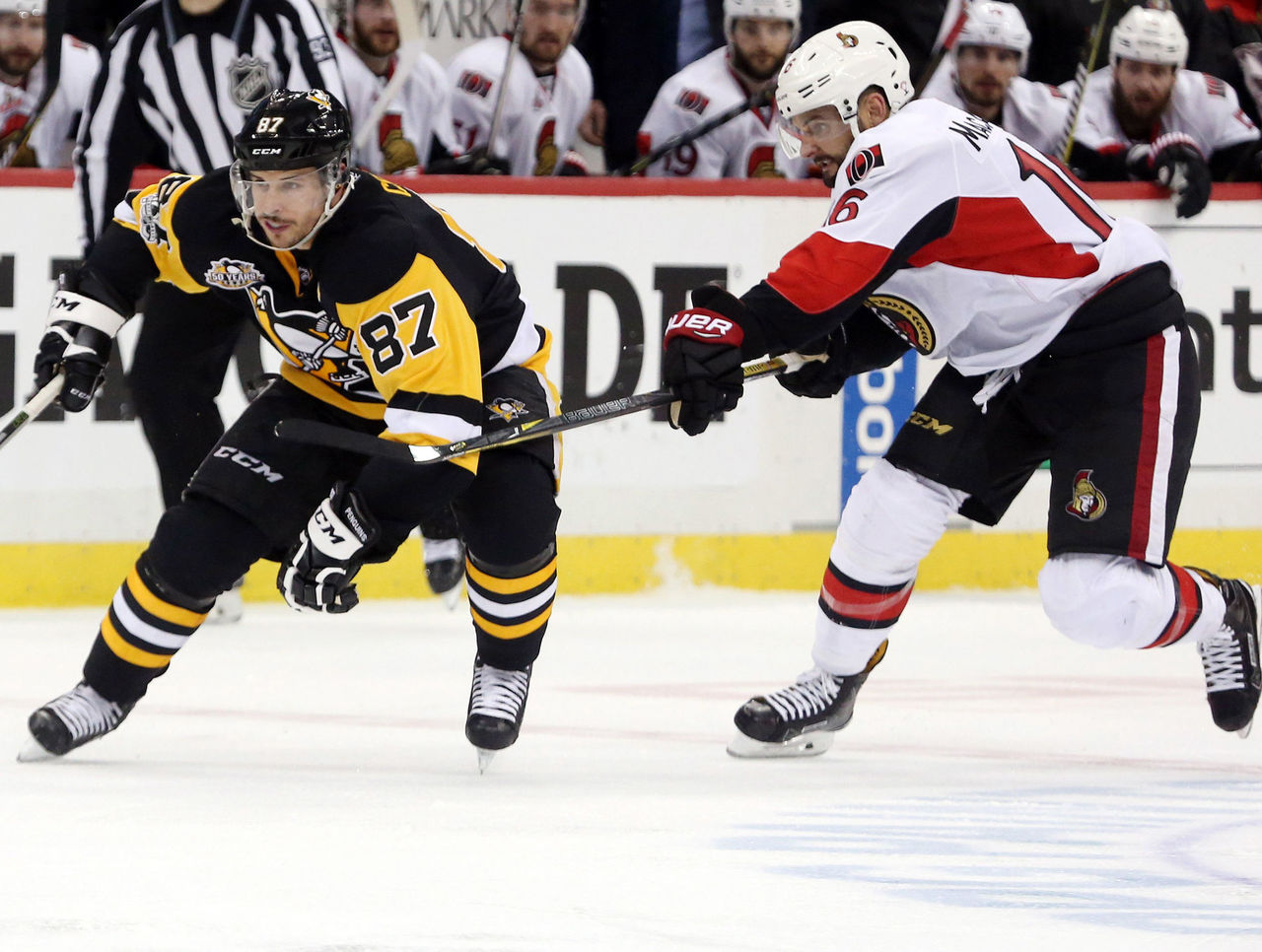Cropped 2017 05 14t030244z 1432440510 nocid rtrmadp 3 nhl stanley cup playoffs ottawa senators at pittsburgh penguins