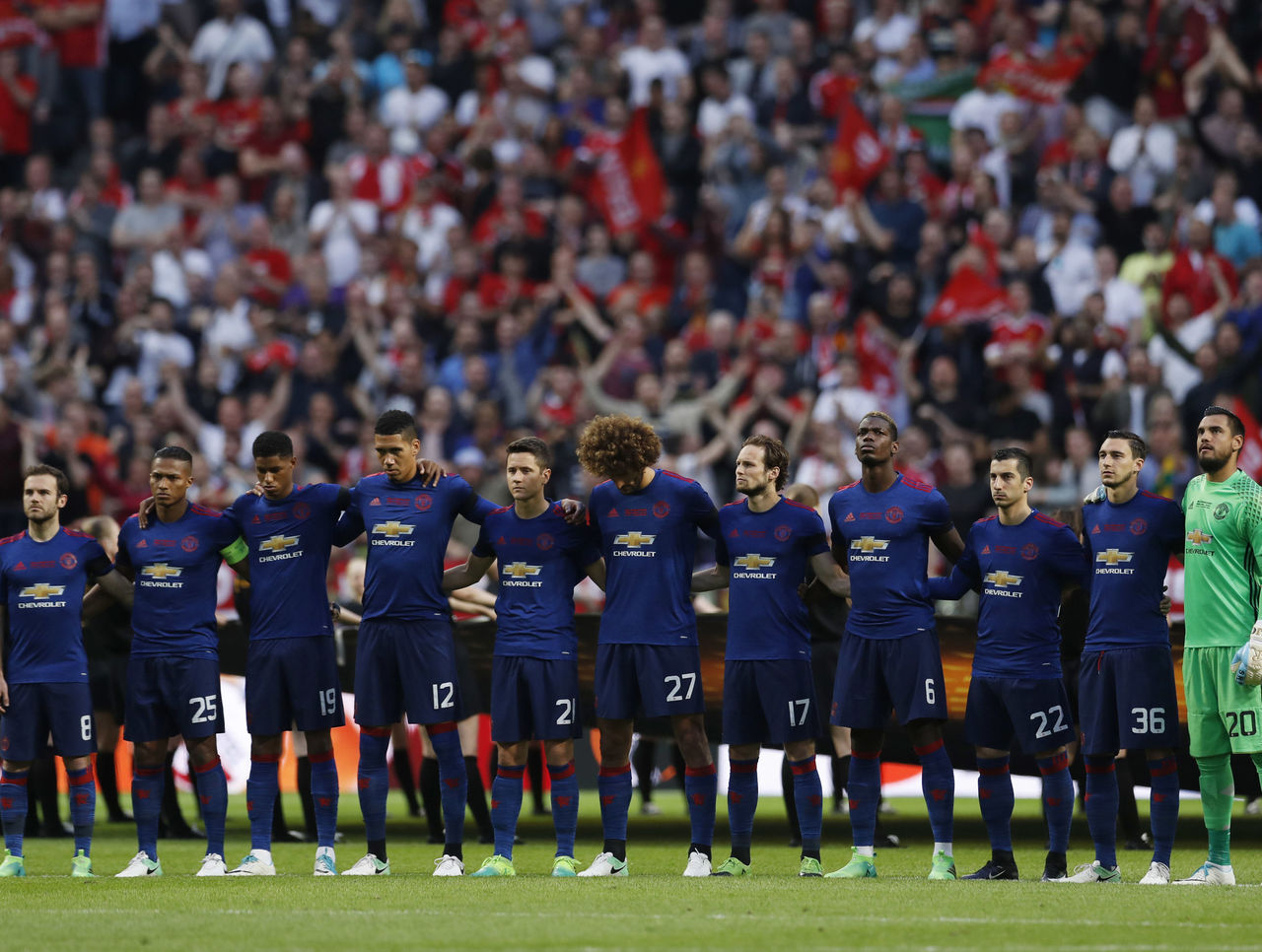Cropped 2017 05 24t185206z 138653526 mt1aci14797577 rtrmadp 3 soccer europa final