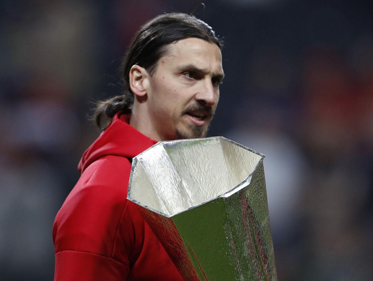 Cropped 2017 05 24t211710z 138662230 mt1aci14797941 rtrmadp 3 soccer europa final