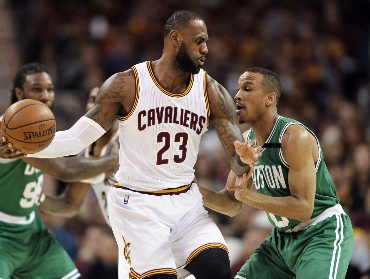Cropped 2017 05 24t014440z 1435719536 nocid rtrmadp 3 nba playoffs boston celtics at cleveland cavaliers