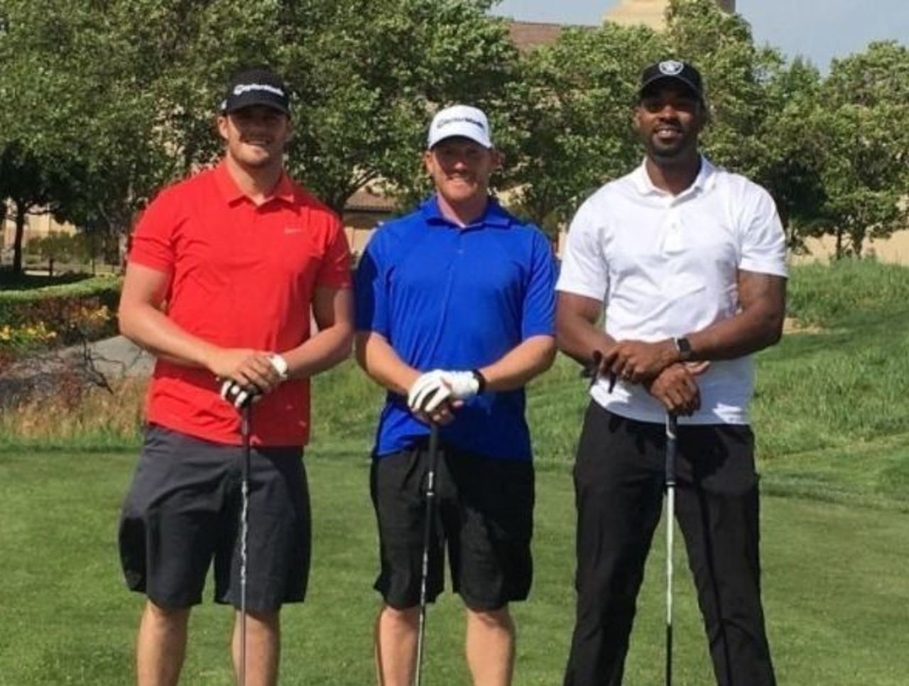 Cropped_carr_golfs