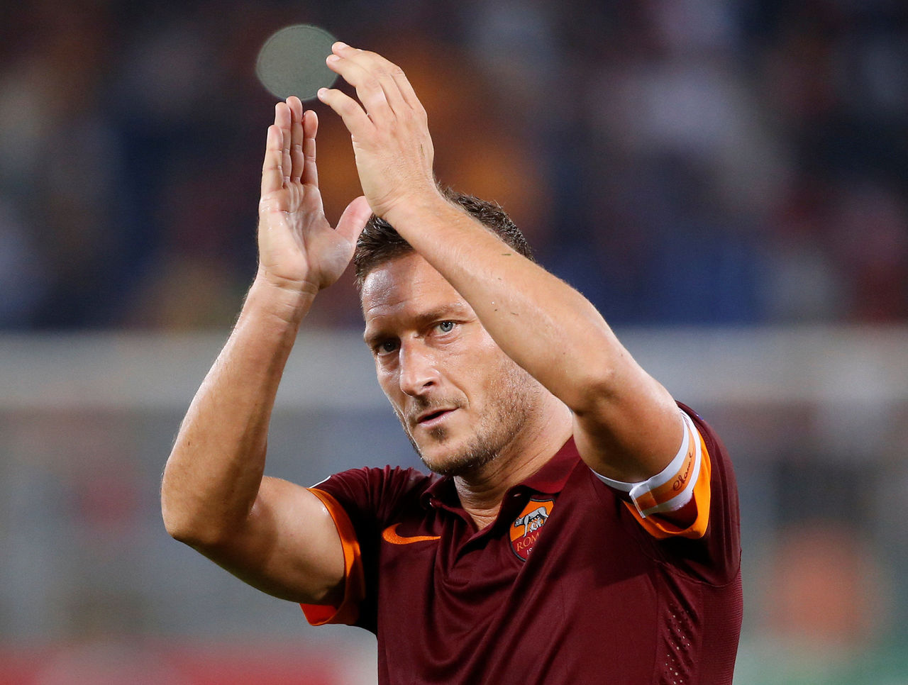 Cropped 2017 05 03t203651z 978264543 rc1470d69030 rtrmadp 3 soccer italy rom totti