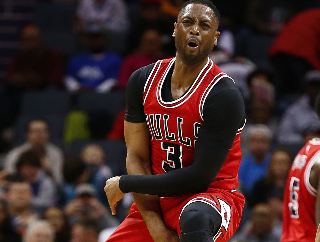 Cropped 2017 03 14t020440z 1580274769 nocid rtrmadp 3 nba chicago bulls at charlotte hornets