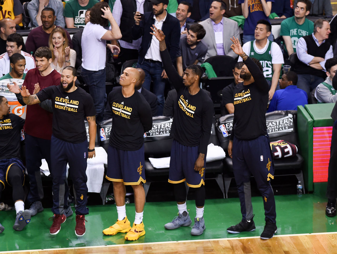 Cropped 2017 05 26t023711z 88857035 nocid rtrmadp 3 nba playoffs cleveland cavaliers at boston celtics