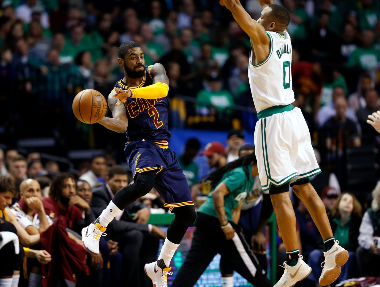 Cropped 2017 05 26t020611z 1619172019 nocid rtrmadp 3 nba playoffs cleveland cavaliers at boston celtics