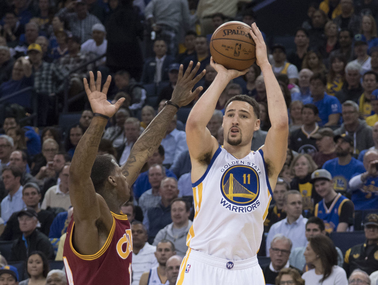 Cropped 2017 01 17t034151z 1069900003 nocid rtrmadp 3 nba cleveland cavaliers at golden state warriors