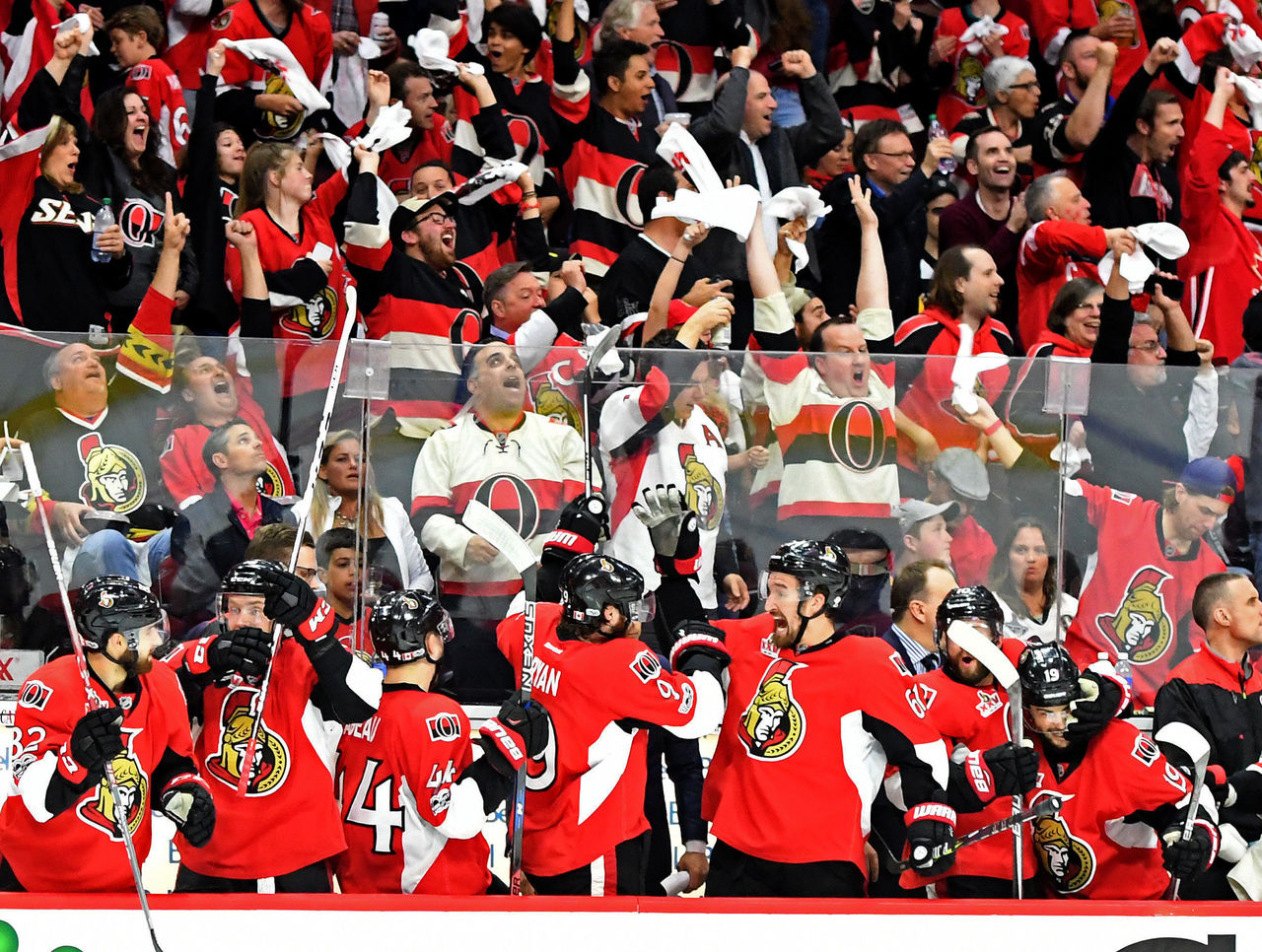 Cropped_2017-05-24t034421z_196253080_nocid_rtrmadp_3_nhl-stanley-cup-playoffs-pittsburgh-penguins-at-ottawa-senators