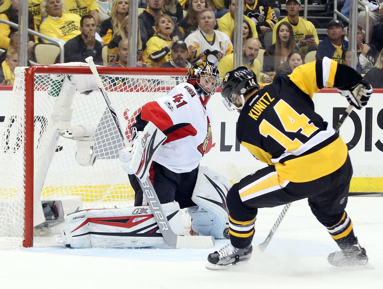 Cropped 2017 05 26t014628z 1580820429 nocid rtrmadp 3 nhl stanley cup playoffs ottawa senators at pittsburgh penguins