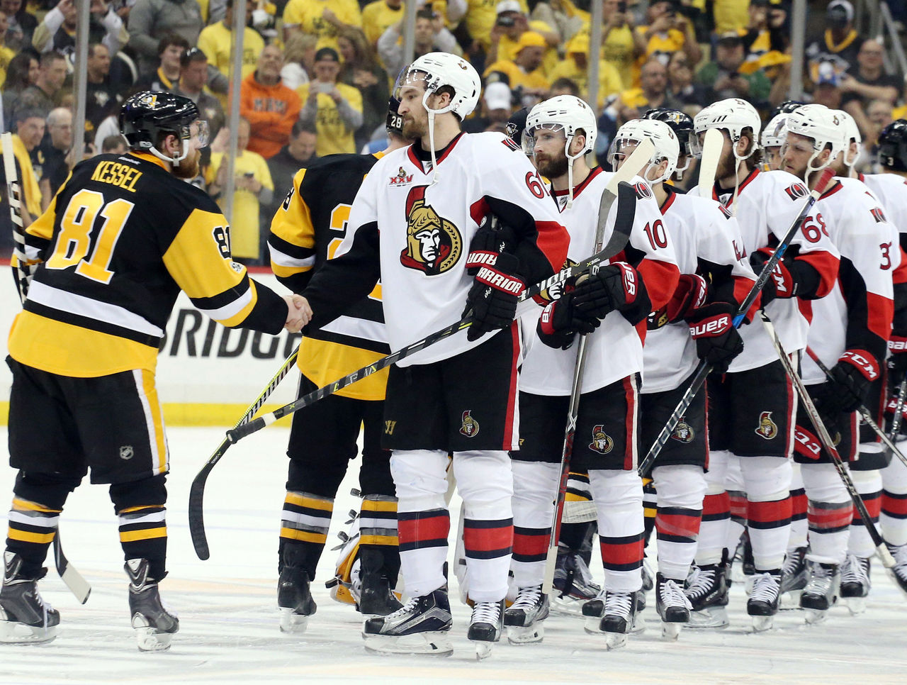 Cropped_2017-05-26t043146z_1243202650_nocid_rtrmadp_3_nhl-stanley-cup-playoffs-ottawa-senators-at-pittsburgh-penguins