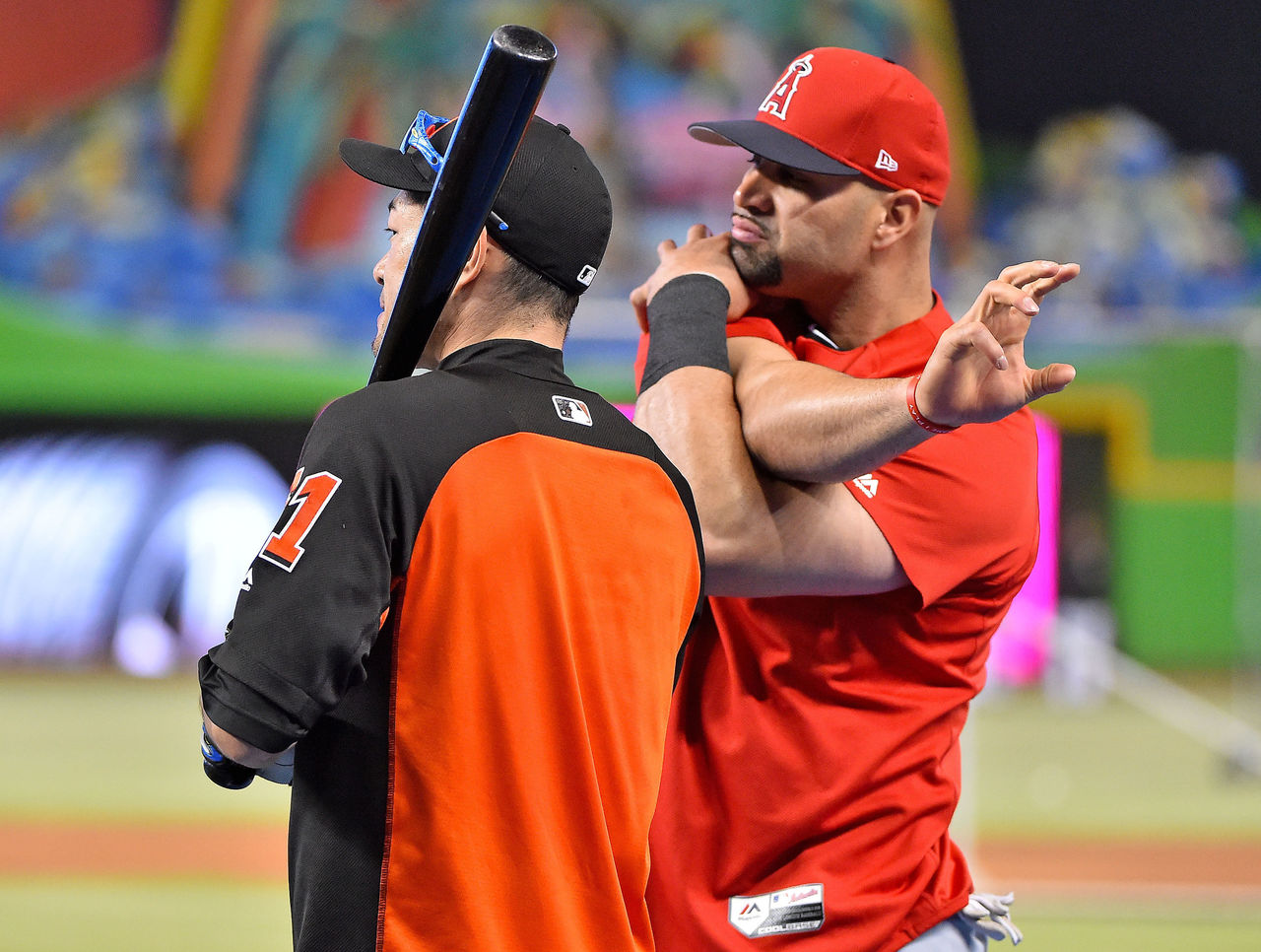 Cropped 2017 05 26t212845z 130942517 nocid rtrmadp 3 mlb los angeles angels at miami marlins