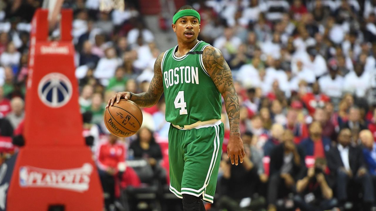Cropped 2017 05 07t234522z 935900750 nocid rtrmadp 3 nba playoffs boston celtics at washington wizards