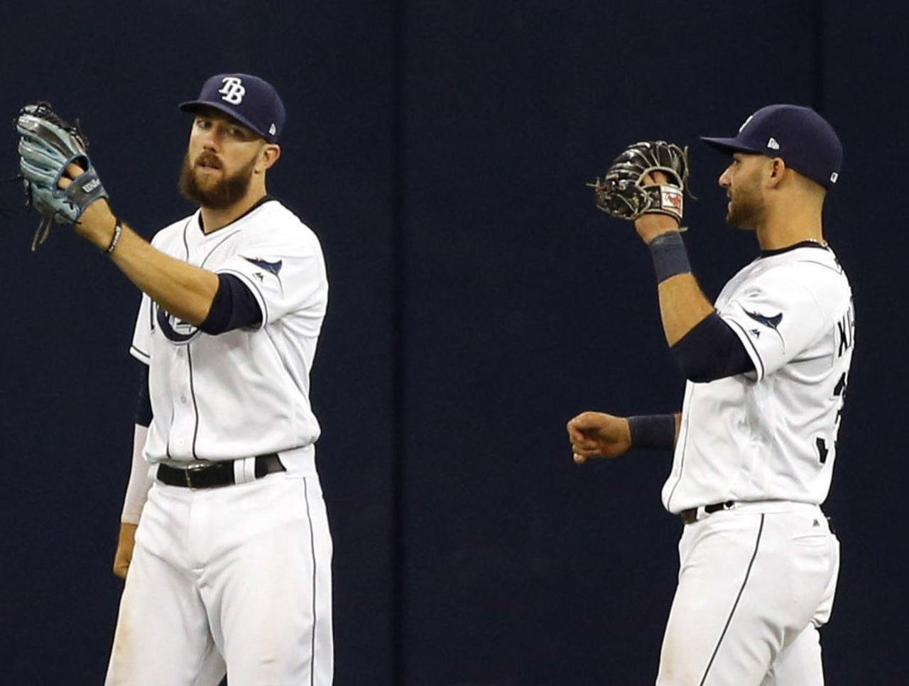 Cropped 2017 05 21t000922z 1705397194 nocid rtrmadp 3 mlb new york yankees at tampa bay rays