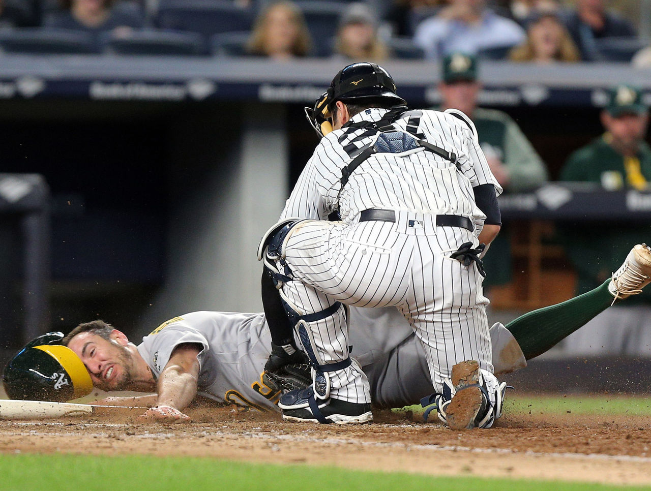 Cropped_2017-05-27t020535z_1414102786_nocid_rtrmadp_3_mlb-oakland-athletics-at-new-york-yankees