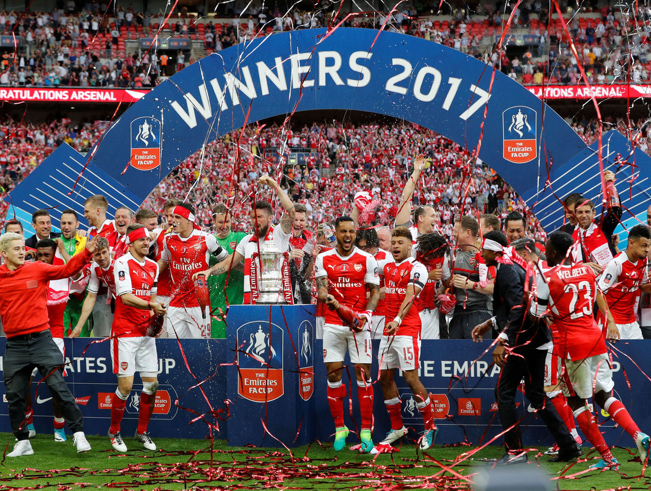 Cropped 2017 05 27t185407z 1640884571 rc1c2fddc610 rtrmadp 3 soccer england ars che final