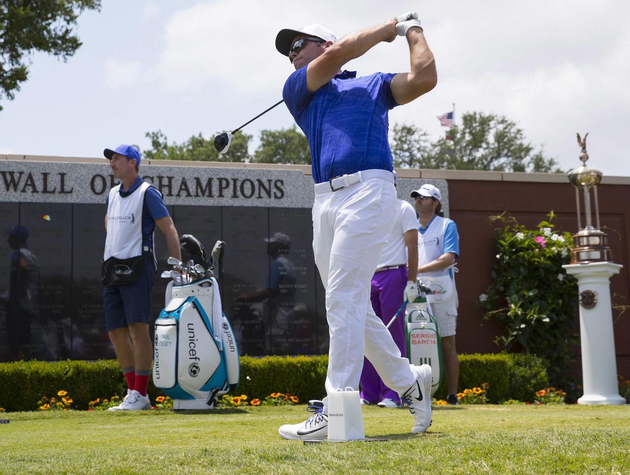 Cropped 2017 05 27t180153z 1036588659 nocid rtrmadp 3 pga dean deluca invitational third round