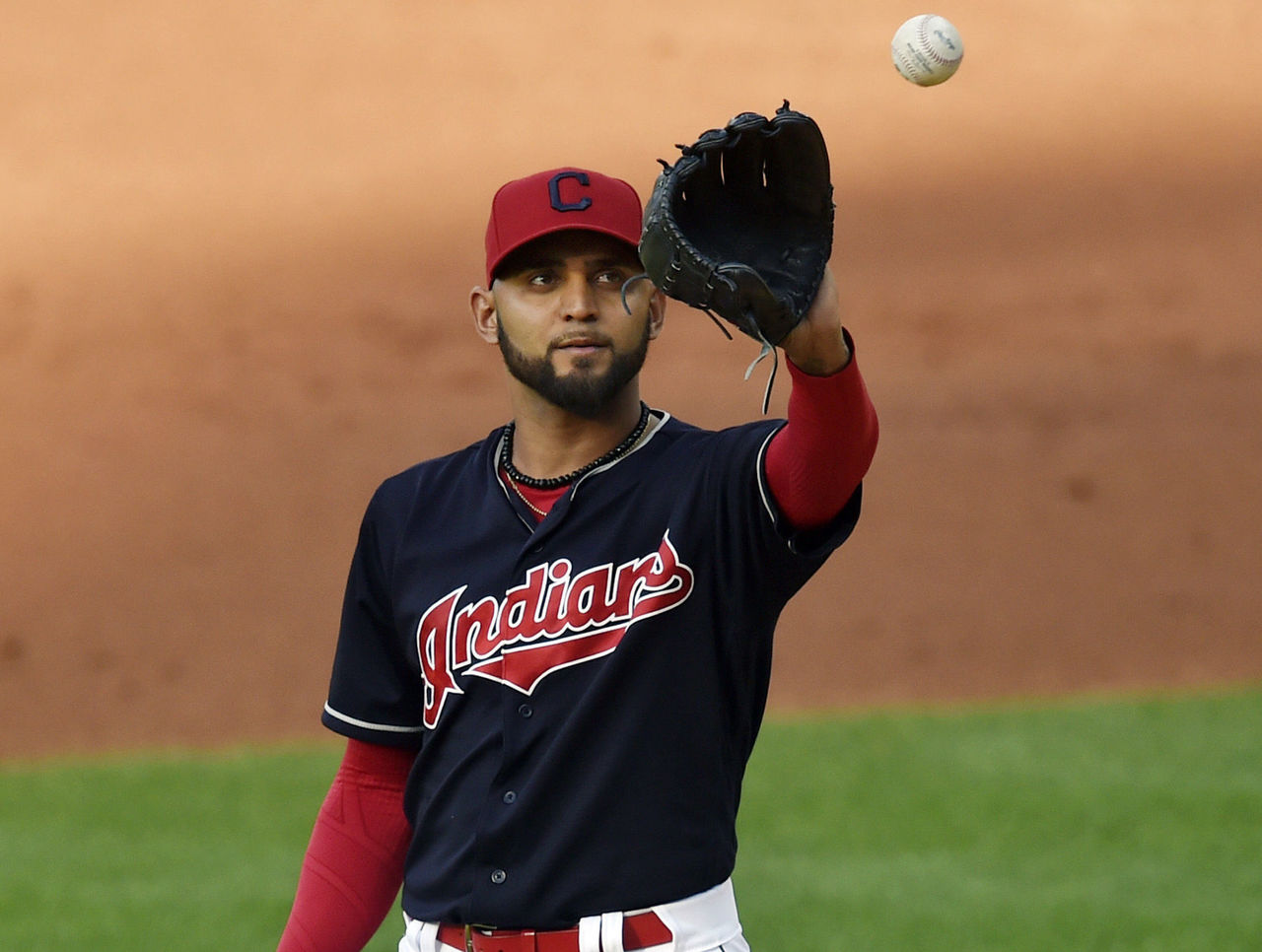 Cropped_2017-05-16t231624z_1769610808_nocid_rtrmadp_3_mlb-tampa-bay-rays-at-cleveland-indians