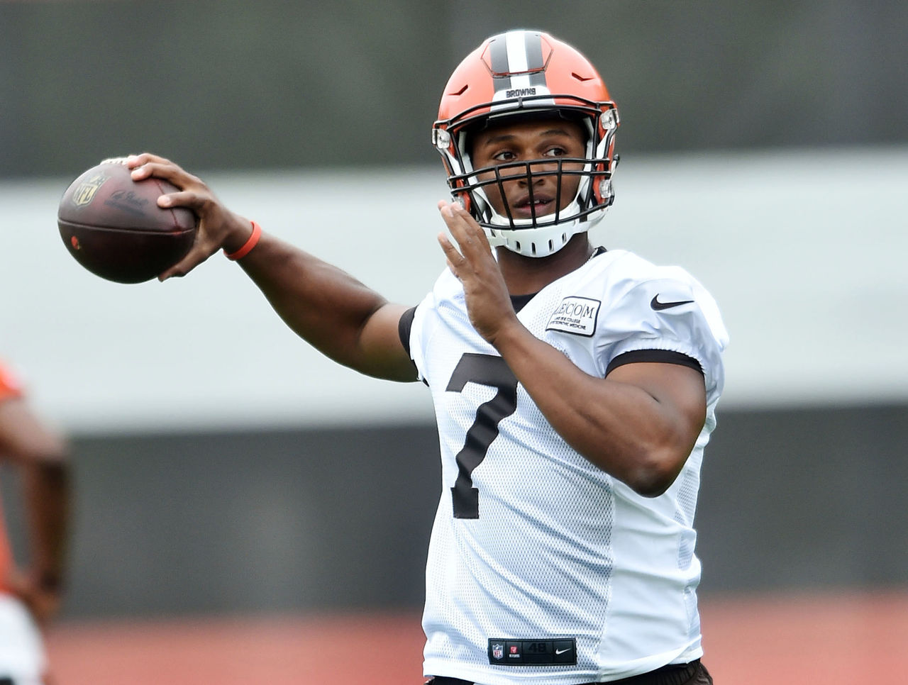 Cropped_2017-05-24t181307z_928117222_nocid_rtrmadp_3_nfl-cleveland-browns-ota
