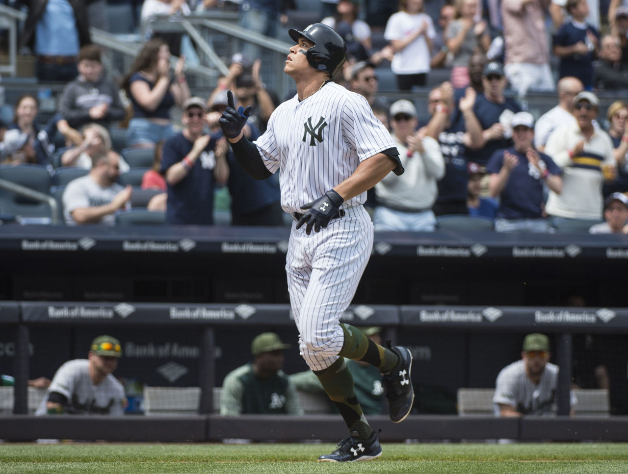Cropped 2017 05 28t183052z 225824446 nocid rtrmadp 3 mlb oakland athletics at new york yankees