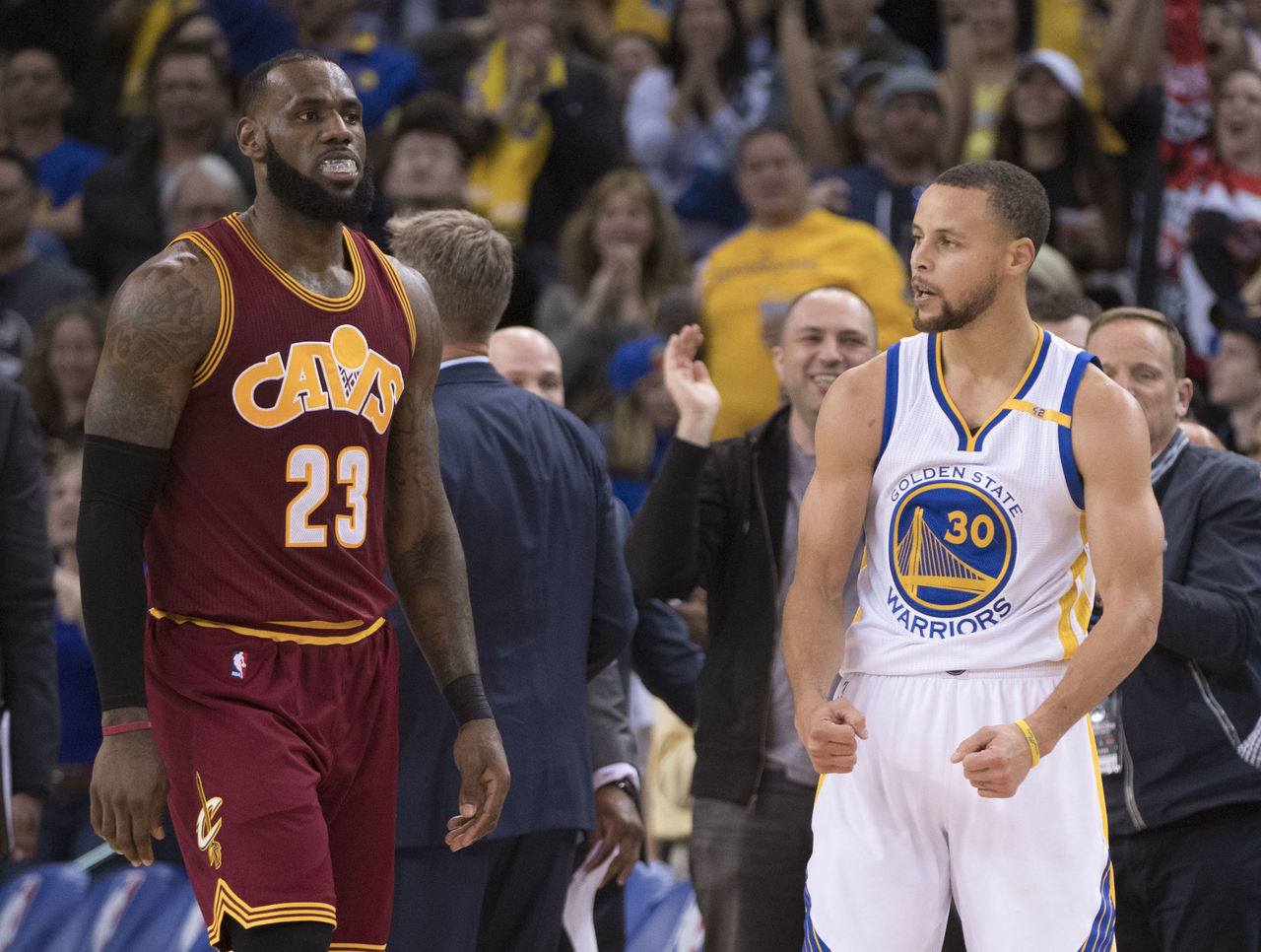 Cropped 2017 01 17t022047z 1311102201 nocid rtrmadp 3 nba cleveland cavaliers at golden state warriors