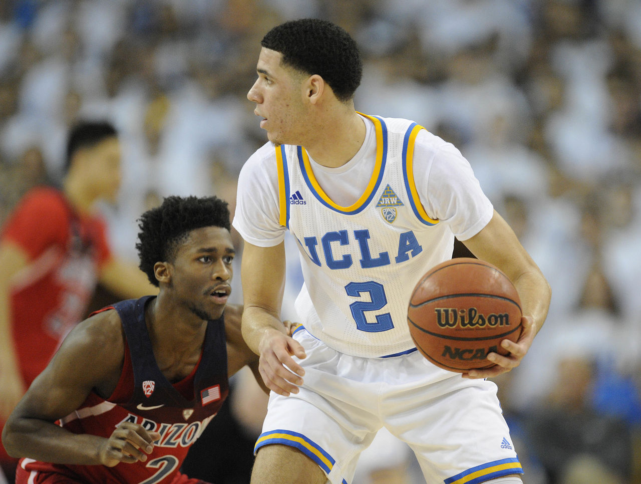 Cropped 2017 01 21t221415z 1943992377 nocid rtrmadp 3 ncaa basketball arizona at ucla