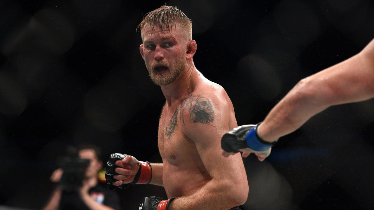 Cropped 2017 05 28t205031z 1652098850 nocid rtrmadp 3 mma ufc fight night gustafsson vs teixeira