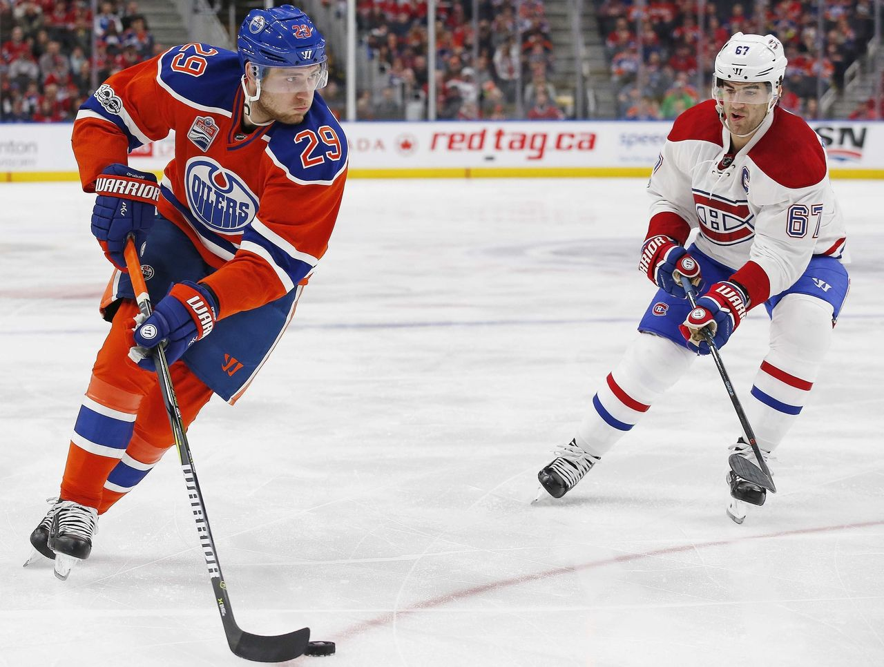 Cropped 2017 03 13t001440z 579590291 nocid rtrmadp 3 nhl montreal canadiens at edmonton oilers