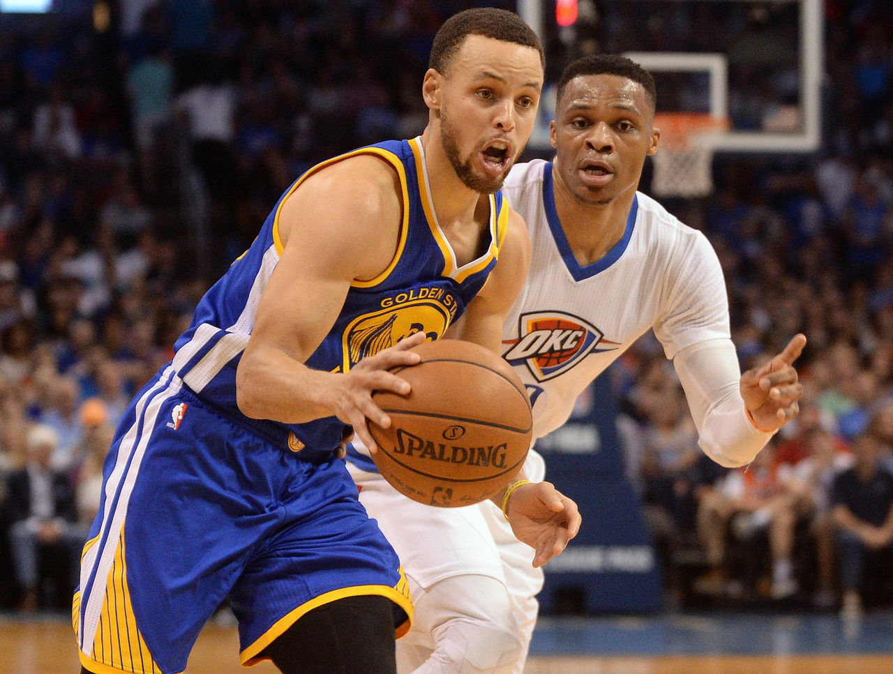 Cropped 2017 03 21t014230z 1631995939 nocid rtrmadp 3 nba golden state warriors at oklahoma city thunder