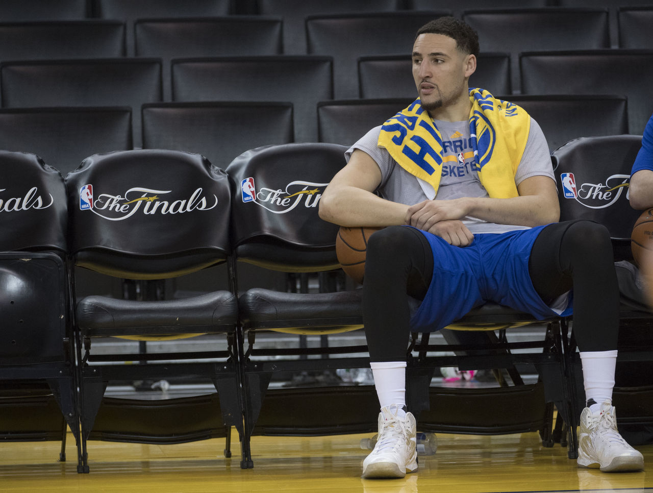 Cropped 2017 05 31t221102z 2117943601 nocid rtrmadp 3 nba finals media day