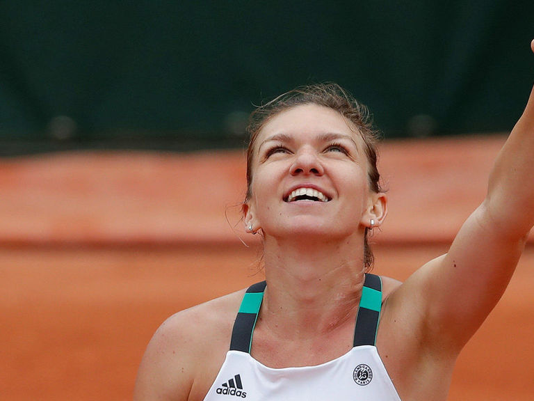 French Open final preview: Is it finally Halep's time?