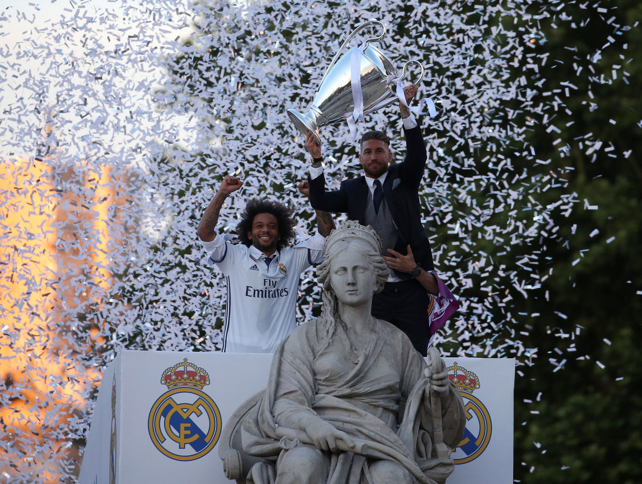 Cropped 2017 06 04t194339z 1725055255 rc1ed71d5200 rtrmadp 3 soccer champions final madrid celebrations