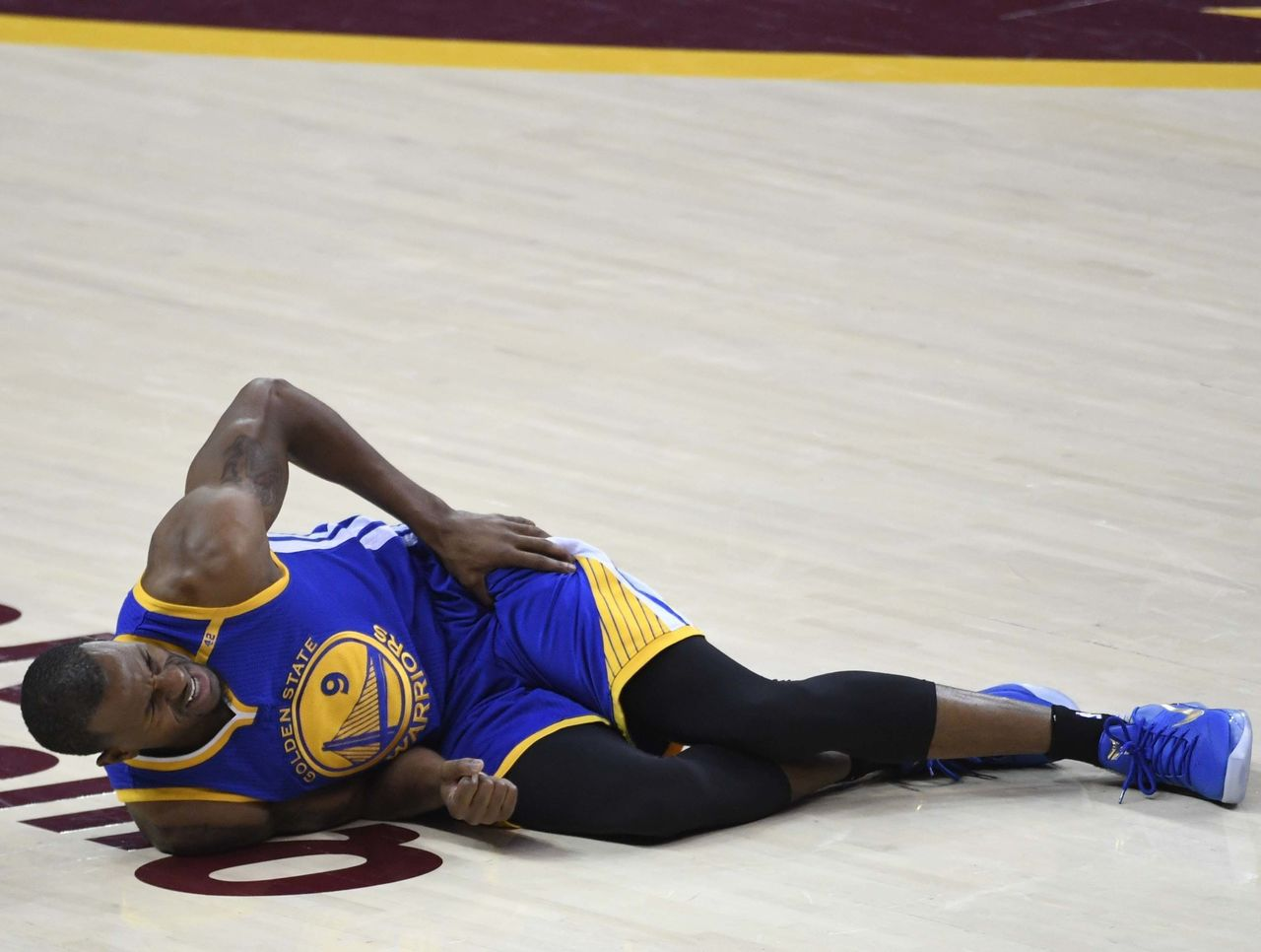 Cropped_2017-06-08t020219z_1684818037_nocid_rtrmadp_3_nba-finals-golden-state-warriors-at-cleveland-cavaliers
