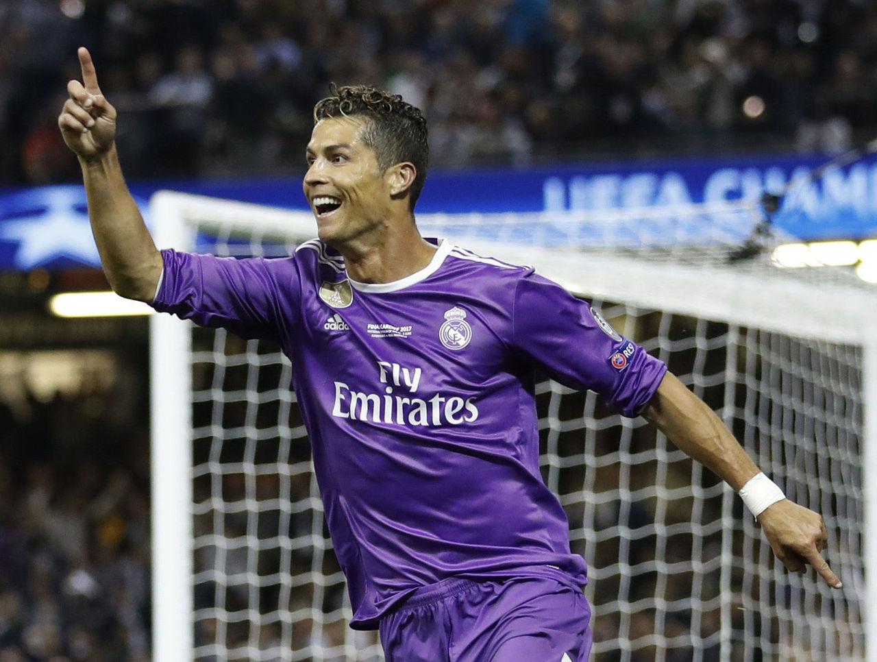 Cropped 2017 06 04t001536z 139536936 mt1aci14802072 rtrmadp 3 soccer champions final