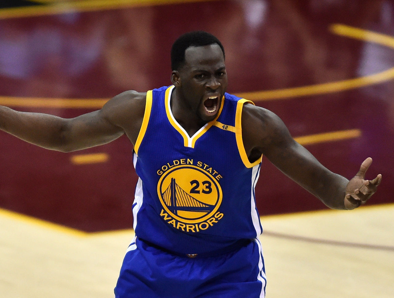 Cropped 2017 06 10t015357z 544060448 nocid rtrmadp 3 nba finals golden state warriors at cleveland cavaliers