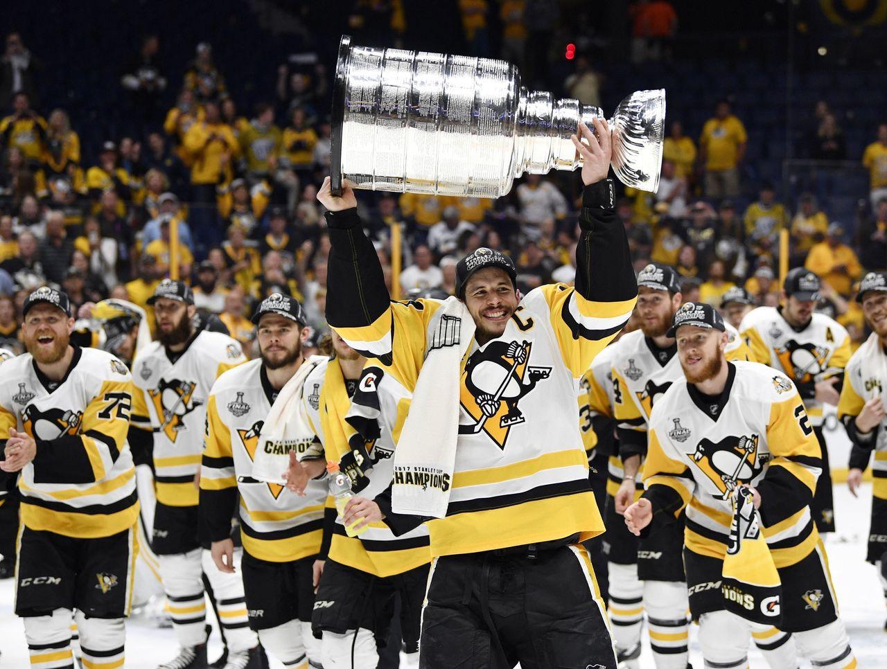 Cropped_2017-06-12t033440z_492740522_nocid_rtrmadp_3_nhl-stanley-cup-final-pittsburgh-penguins-at-nashville-predators