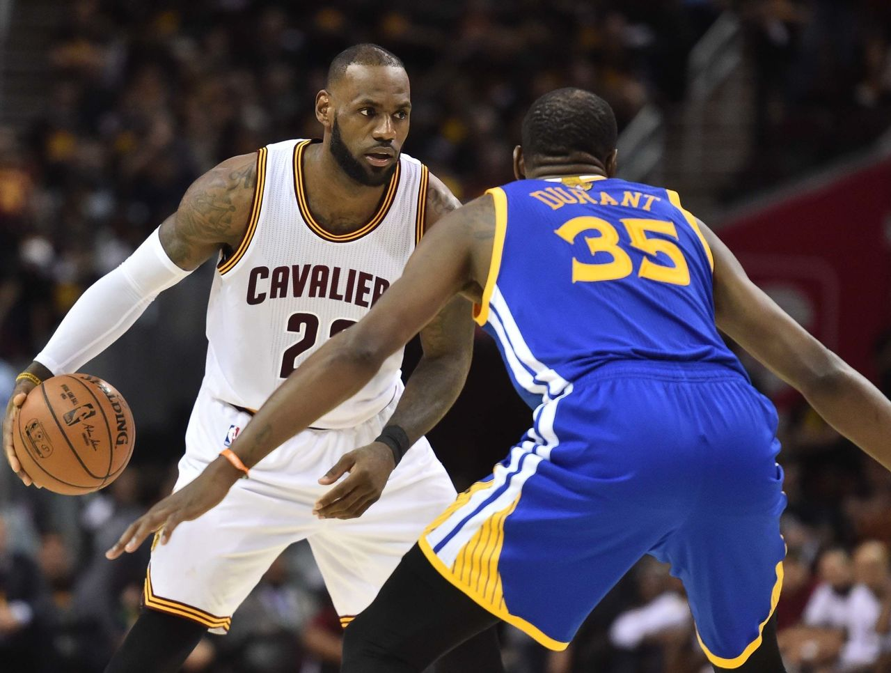 Cropped 2017 06 08t025310z 43885341 nocid rtrmadp 3 nba finals golden state warriors at cleveland cavaliers