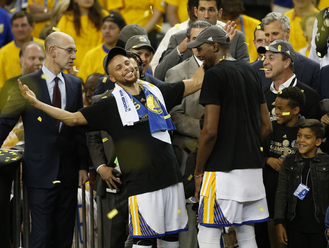 Cropped 2017 06 13t044642z 2029305899 nocid rtrmadp 3 nba finals cleveland cavaliers at golden state warriors