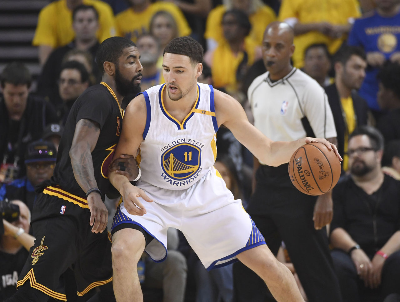Cropped 2017 06 13t013456z 1967277508 nocid rtrmadp 3 nba finals cleveland cavaliers at golden state warriors