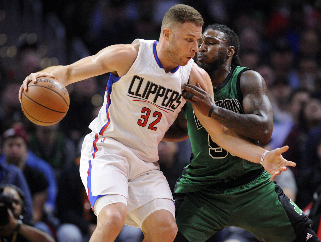 Cropped_2017-03-07t064621z_1455563143_nocid_rtrmadp_3_nba-boston-celtics-at-los-angeles-clippers