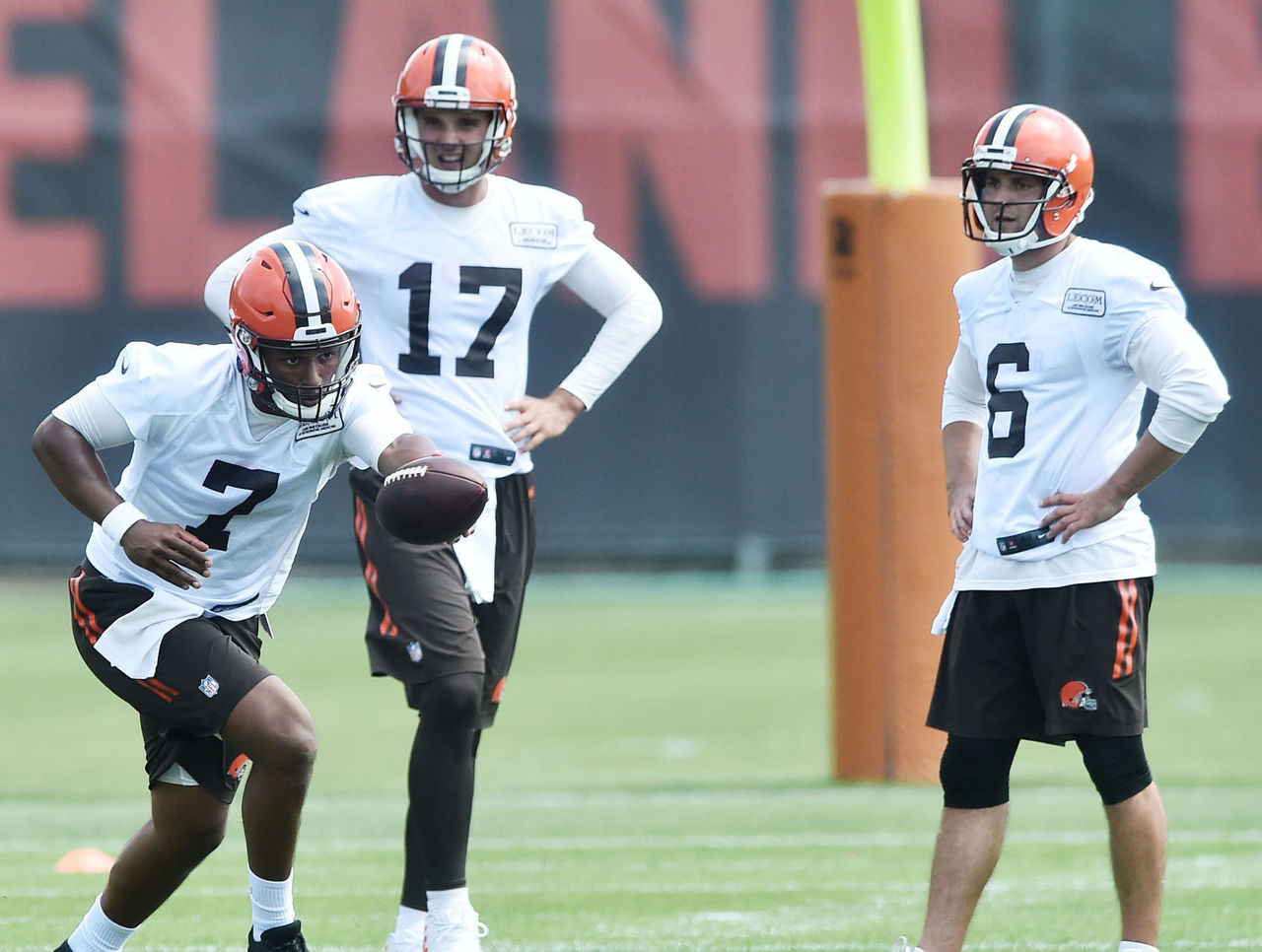 Cropped 2017 06 13t203006z 1161220054 nocid rtrmadp 3 nfl cleveland browns minicamp